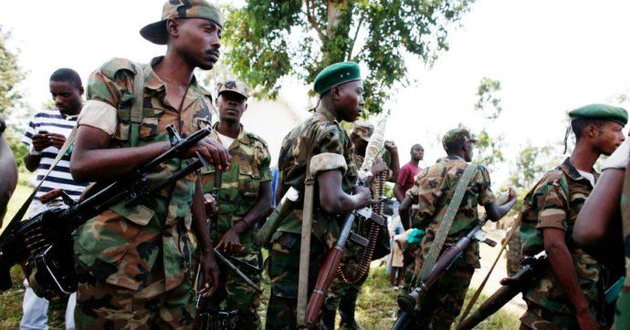 Miliziani, banditi, presunti jihadisti: la galassia dei 122 gruppi armati nell'est del Congo, dove sono stati uccisi Attanasio e Iacovacci