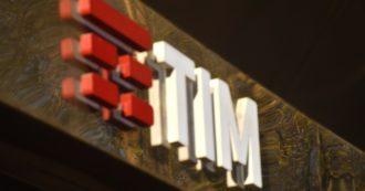 Il presidente di Cassa depositi entra a far parte del consiglio di amministrazione di Tim: un possibile passo in avanti nella creazione dell'esclusiva azienda di reti in fibra