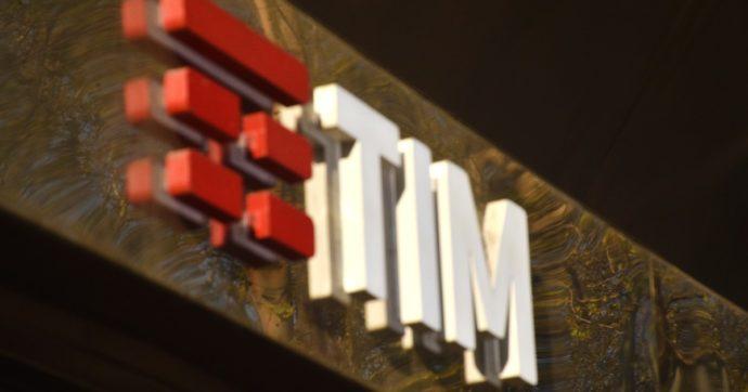 Il presidente di Cassa depositi entrerà nel cda di Tim: possibile passo avanti nella creazione della società unica della rete in fibra