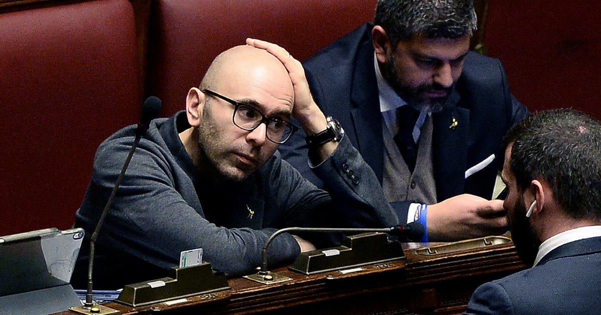 """Il contabile di Parnasi smentisce Centemero: """"I soldi all'associazione Più voci? Per la Lega"""""""