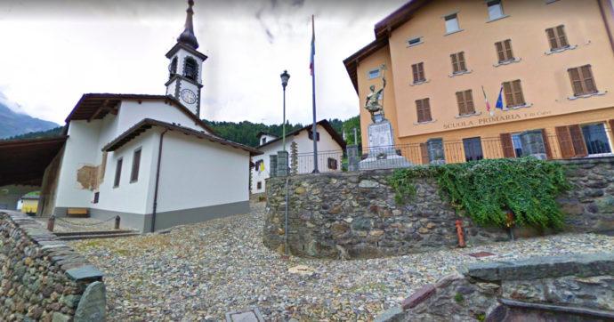 Val Seriana, il comune di Valgoglio diventa zona rossa. La Regione accoglie la richiesta del sindaco: al via lo screening sugli abitanti
