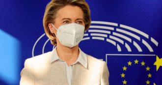 """Su gas e nucleare l'Ue non decide: rinviata la scelta se inserirli tra gli investimenti sostenibili. Greenpeace: """"Ecologia di facciata"""""""