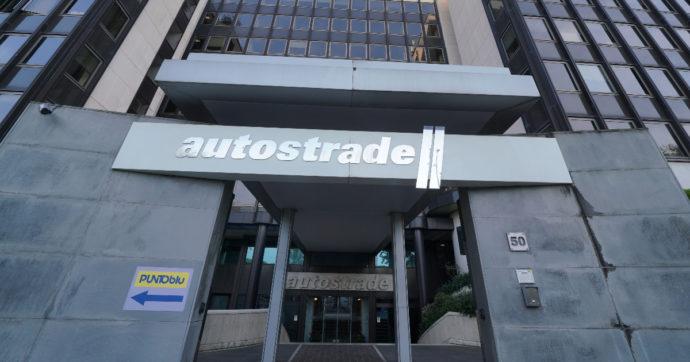 """Autostrade, i Benetton e fondazione Crt verso il sì all'offerta di acquisto di Cassa depositi e prestiti. Che per il fondo Tci resta """"illegale"""""""