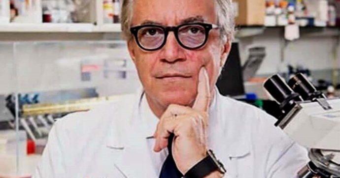 """Covid, un protocollo naturale per cercare di mitigare la malattia. Lo scienziato italiano che lo ha ideato: """"Strategia complementare"""""""
