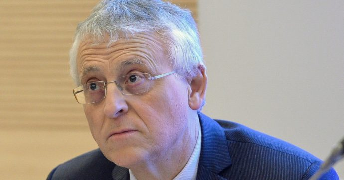 Recovery plan, Carmine Di Nuzzo (Ragioneria generale) guiderà la task force del Tesoro che lo completerà e coordinerà i lavori
