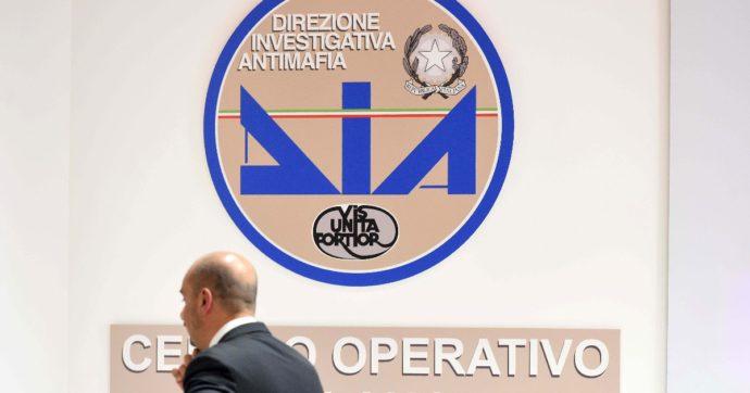 Beni confiscati alla mafia: per lo Stato possono essere un'opportunità o una condanna