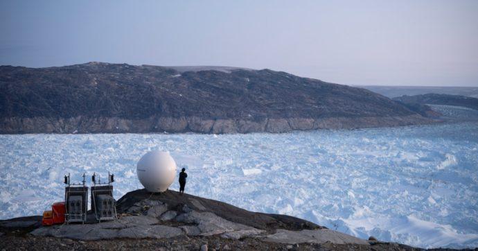 In Groenlandia gli Inuit vincono le elezioni: i verdi battono i socialdemocratici per la seconda volta
