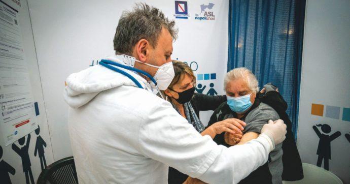 Vaccini, siamo un Paese di lamentosi: ora basta!