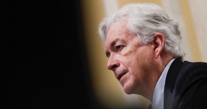 Usa, il nuovo direttore Cia parla al Senato: torna l'atmosfera da guerra fredda