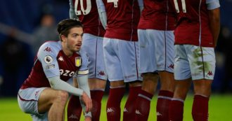 Se il fantacalcio diventa spionaggio: la strana storia dell'Aston Villa, di un infortunio tenuto nascosto e dell'incidente che fa scoprire tutto