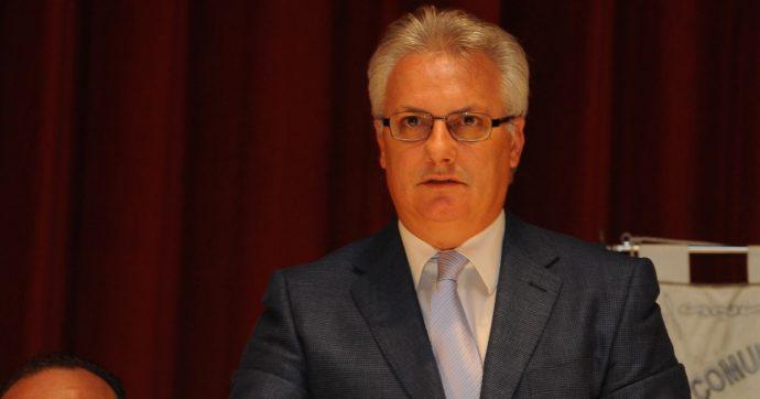 Milano, a Sedriano torna in campo Celeste: si ricandida il sindaco dello scioglimento per mafia (poi fu assolto)