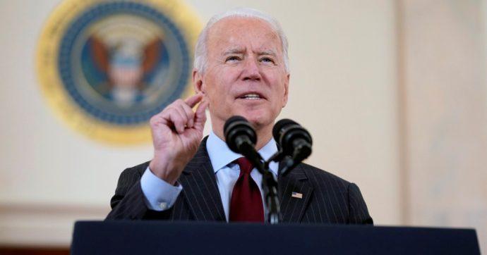 """Usa, primo attacco dell'era Biden: """"Uccisi almeno 22 combattenti pro-Iran in Siria"""""""