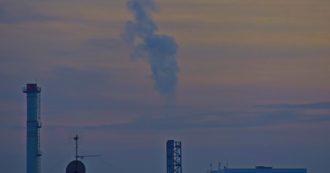 Cambiamento climatico, l'allarme Onu: con gli attuali impegni presi dagli Stati le emissioni caleranno solo dell'1% nel 2030