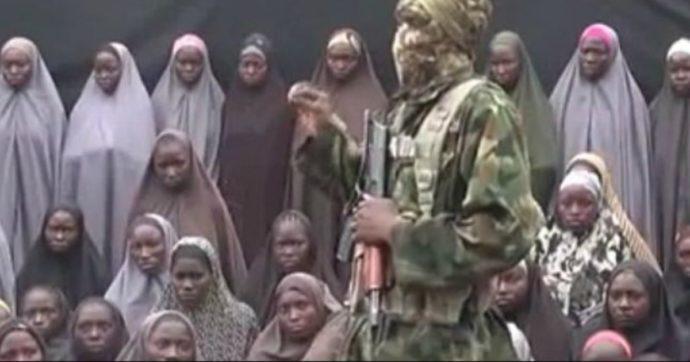 Boko Haram, morto il leader Shekau: è lotta per la supremazia del jihadismo