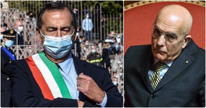 Elezioni a Milano, il sondaggio: testa a testa tra centrosinistra e centrodestra. Sala avanti, ma se si candida Albertini perde di 2 punti