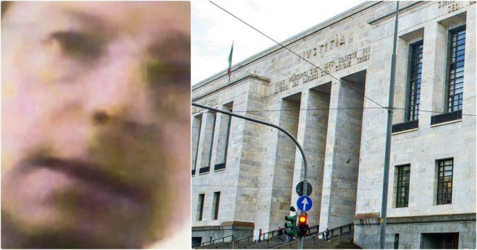 """Fondi Lega, il commercialista Scillieri in tribunale a Milano per testimoniare in un altro processo: """"Un po' di umanità, per favore"""""""