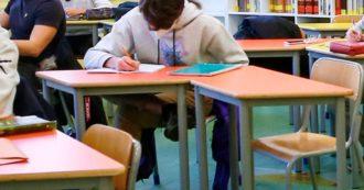 """Scuola, Sebastiani (Cnr): """"L'aumento dei ricoveri in terapia intensiva è maggiore nelle Regioni dove si è tornati prima in classe"""""""