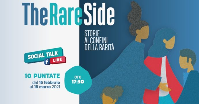 """Giornata mondiale malattie Rare, le storie: """"Basta con la narrazione fatta di imprese e buoni sentimenti, parliamo dei bisogni"""""""