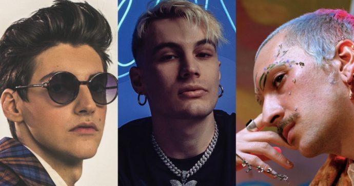 FQ New Generation, la nostra rubrica sulla nuova musica da tenere d'occhio: Venerus ed Emanuele Aloia