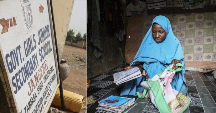 """Nigeria, media: """"Liberate le 317 studentesse rapite venerdì da scuola"""". Ma il portavoce del governatore smentisce: """"Non è vero"""""""