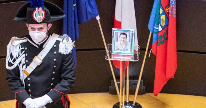 """Attanasio, l'ambasciata italiana smentisce Kinshasa: """"Sapevano del viaggio, c'è documento"""". La replica: """"Partenza annullata"""""""