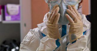Inchiesta sulle mascherine cinesi | Quei mesi in cui i dispositivi erano introvabili, dai blocchi alle frontiere all'allarme negli ospedali