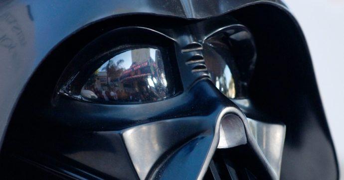 """""""Guerre spaziali"""", videogioco a processo a Ravenna: """"Troppo simile a Star Wars"""""""