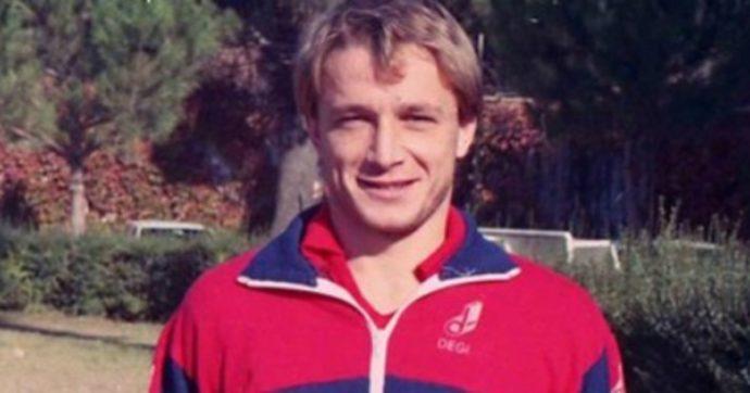 Denis Bergamini, chiusura indagini sul presunto omicidio del calciatore del Cosenza morto nel 1989. Indagata la fidanzata