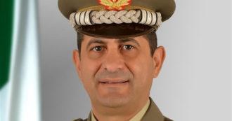 Arcuri non è più commissario all'emergenza Covid: al suo posto nominato il generale Figliuolo. Esultanza di centrodestra e renziani