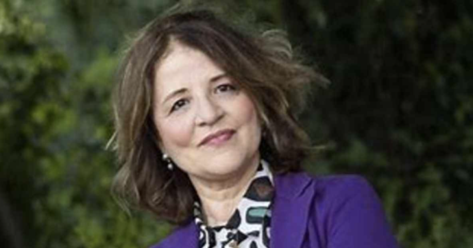 """Rossella Panarese, morta la giornalista di Rai Radio3. I colleghi: """"Dava senso al nostro essere Noi"""""""
