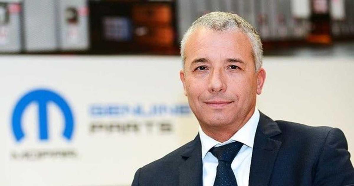 Stellantis, scelto il Country Manager per l'Italia. Toccherà a Santo Ficili