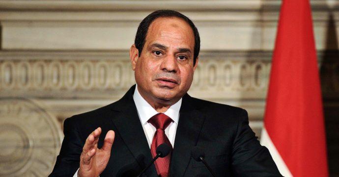 Nuove sparizioni eccellenti nell'Egitto di al-Sisi: scomparso un giornalista. Neonato cresciuto in carcere tolto alla madre