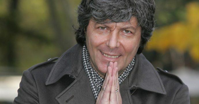 Morto Claudio Coccoluto, il celebre dj è scomparso a 59 anni dopo una lunga malattia