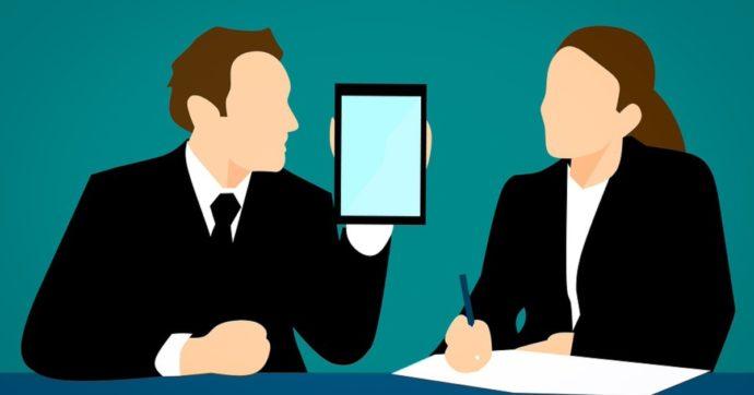 Piccoli imprenditori, non confondete il Consulente finanziario e il Mediatore creditizio!