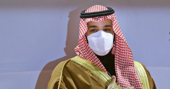 """Mohammad bin Salman denunciato da Rsf per crimini contro l'umanità: """"È dietro l'omicidio Khashoggi e la persecuzione dei giornalisti"""""""