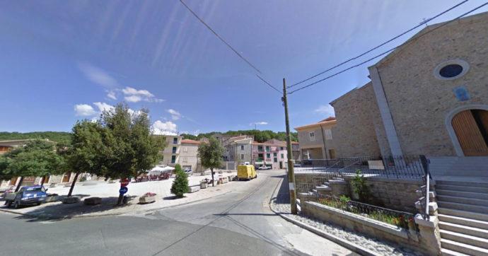 Ollolai, il piccolo paese sardo rinato grazie alle case in vendita a un euro (e a un reality). Oggi è meta di smart worker da tutto il mondo
