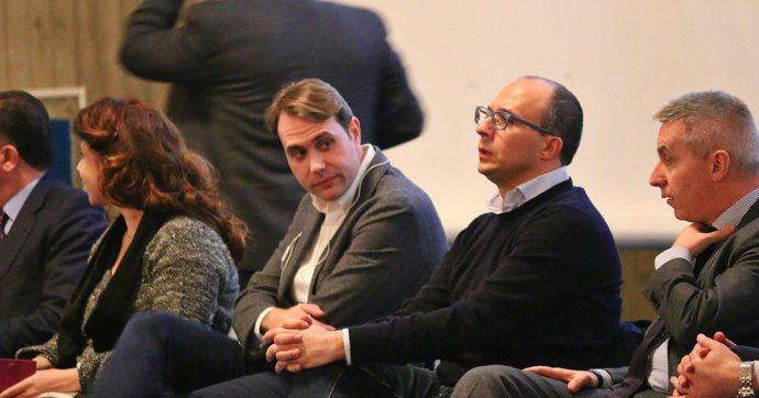 Regione Sicilia, la senatrice Sudano e il consigliere Sammartino pronti a lasciare Italia Viva per entrare nella Lega