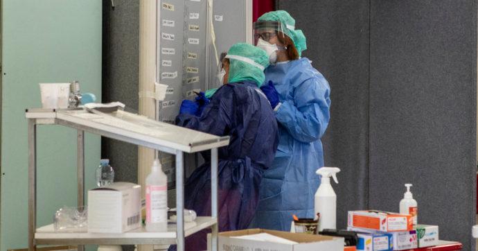 """Coronavirus, primo caso a Brescia di variante nigeriana. Il presidente della Società di virologia: """"Timori sull'efficacia dei vaccini"""""""