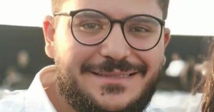 Nuovo rinvio del processo a Patrick Zaki: la prossima udienza si terrà il 7 dicembre