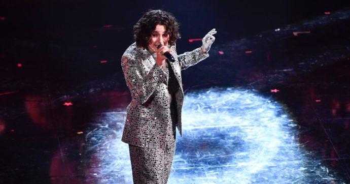 Sanremo 2021, non sono solo canzonette!