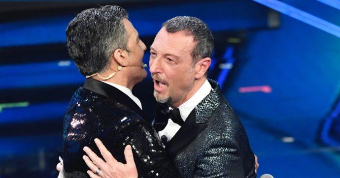 Sanremo 2021, la scaletta minuto per minuto della seconda serata: ecco tutti gli ospiti e i cantanti in ordine di apparizione