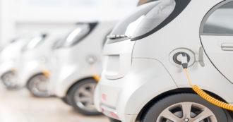 Auto elettriche, una transizione difficile. I nemici si chiamano carbone, litio e cobalto