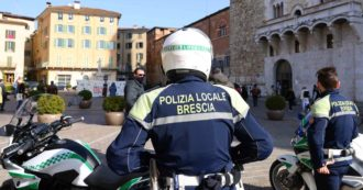 Coronavirus, solo in Lombardia 4.590 nuovi casi: record di contagi a Brescia (+1325). I dati del giorno Regione per Regione