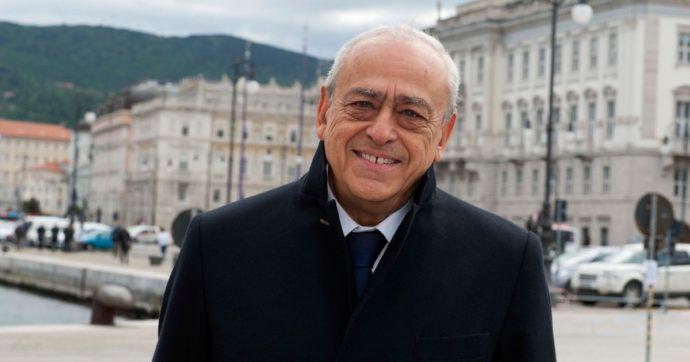 Generali, Caltagirone rafforza la presa sulla cassaforte d'Italia comprando l'1% del primo socio del Leone di Trieste, Mediobanca
