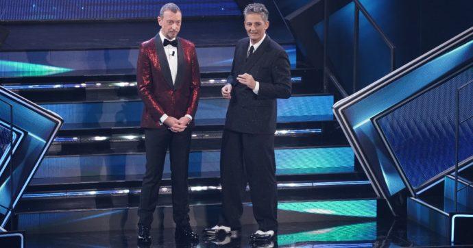 Sanremo 2021, le pagelle della finale. Hanno vinto i Maneskin, rock scolastico con un brano brutto. Sarà stata la mano malandrina di Damiano?