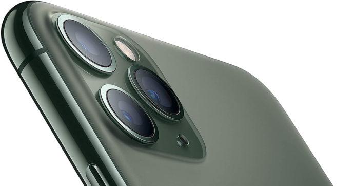 Apple, nuove accuse da parte delle associazioni di consumatori: rallenta gli iPhone di proposito?
