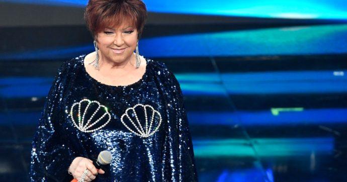 Sanremo 2021, le pagelle della seconda serata: Orietta Berti uccide tutti, Fulminacci non c'azzecca nulla con il Festival