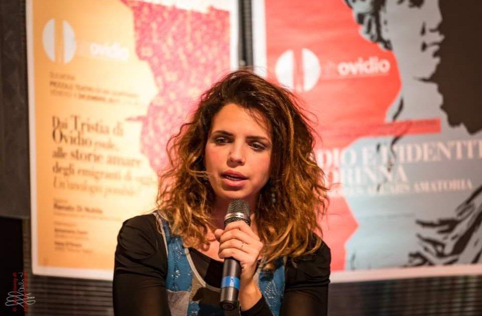 Insulti sessisti: l'ex sindaco di Sulmona costretto a chiedere scusa a una collega