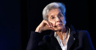 """La sociologa Saraceno: """"Ridurre i paletti al reddito di cittadinanza. Temiamo più i poveri che imbrogliano che i ricchi che evadono"""""""