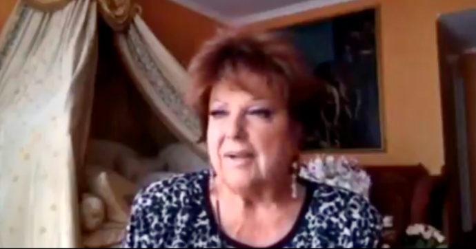 """Orietta Berti: """"Mi piacerebbe duettare con i Naziskin e Ermal Metal"""". L'esilarante gaffe diventa virale"""